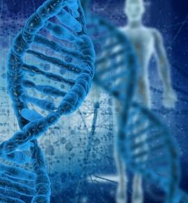 Nye metoder for genterapi gir muligheter for målrettet behandling av arvelige sykdommer, der behandlingen tilpasses pasienten. Foto: iStock.