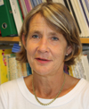 Kristin Eiklid