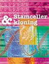 Hefte: Stamceller og kloning