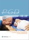 Forside av PGD-hefte