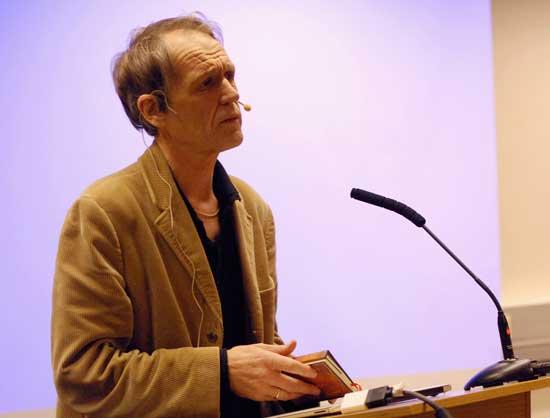 Eiliv Lund