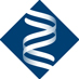 Bioteknologinemndas logo