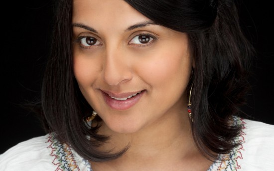 Mala Naveen