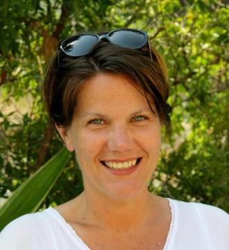 Cecilie Rønnevik, fagdirektør i Datatilsynet. Foto: Privat