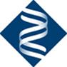 Logo Bioteknologinemnda