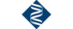 Bioteknologirådets logo