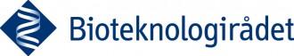 logo bioteknologirådet