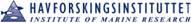 logo havforskningsinst