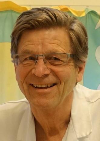 Hans-Jacob Bangstad
