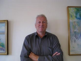 Olav Førde