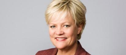 Kristin Halvorsen_bredde_web