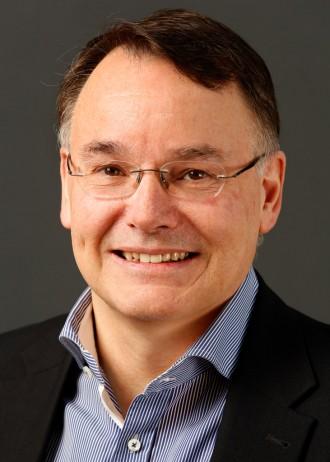 Kjetil Tasken