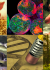Collage, bioteknologi