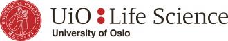uio_life-science_rgb