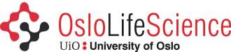 logo oslo life science