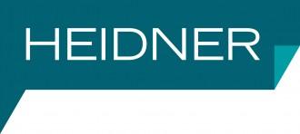 logo Heidner