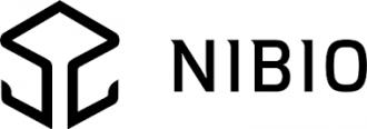 nibio logo