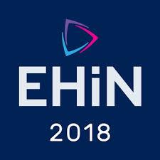 logo EHIN