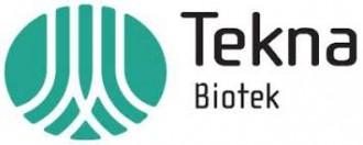 logo tekna biotek