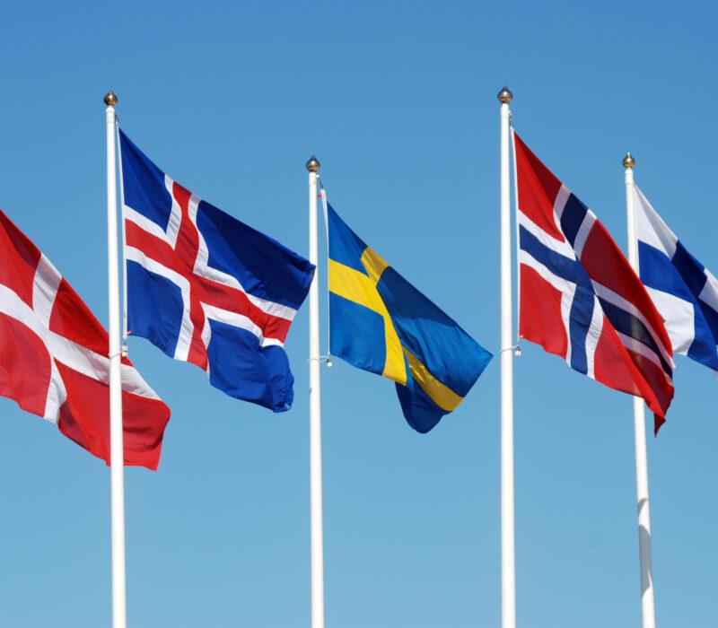 I GENialt: Lov og rett i Norden: Ny rapport om bioteknologi-lovverk