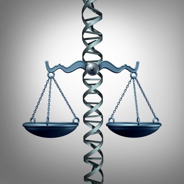 Genteknologiloven i endring