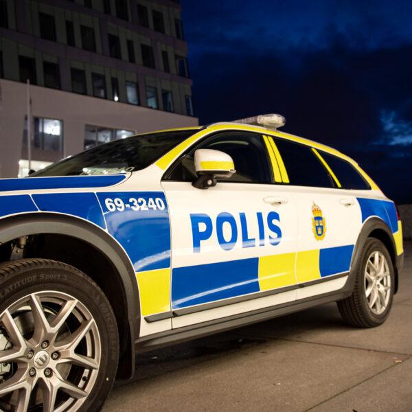 I GENialt: DNA i politietterforskning
