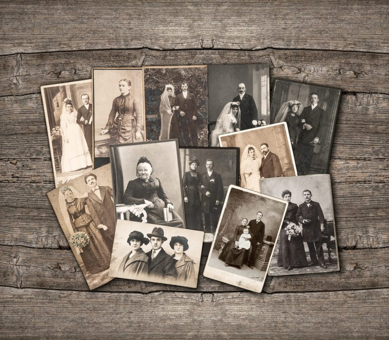 100 år med sæddonasjon