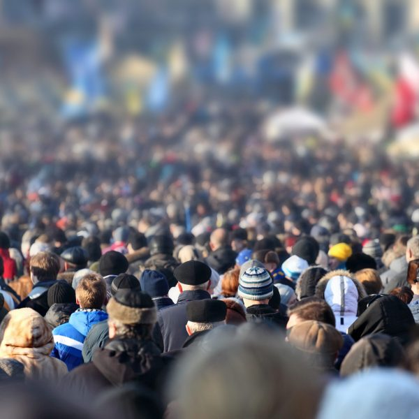 I GENialt: Datatilsynet vil ha klare begrensninger på politiets bruk av DNA